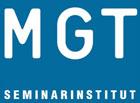www.mgt.at