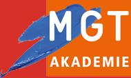 MGT-Akademie